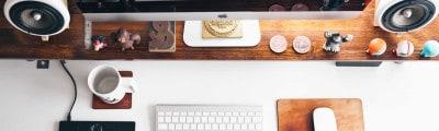 Website Design Services Carlsbad
