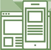 wordpress design development