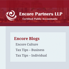 Encore Partners, LLP